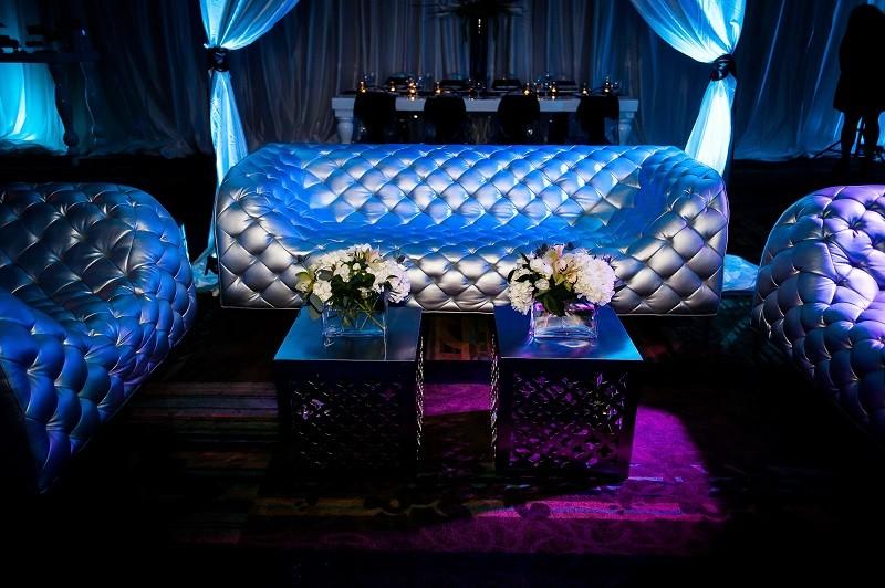 Niche Event Rentals Wedding Event Rentals Amp Photobooths