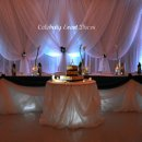 130x130 sq 1321419323225 weddingsjacksonvillefl
