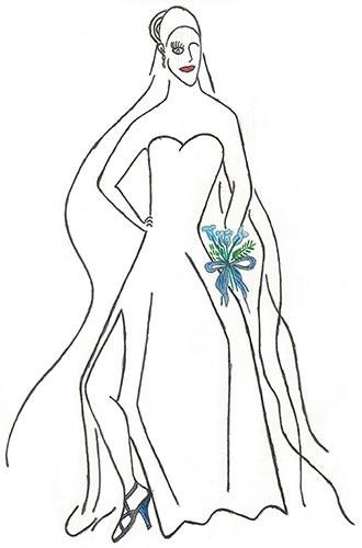 TAG CUSTOM BRIDAL Reviews Amp Ratings Wedding Dress
