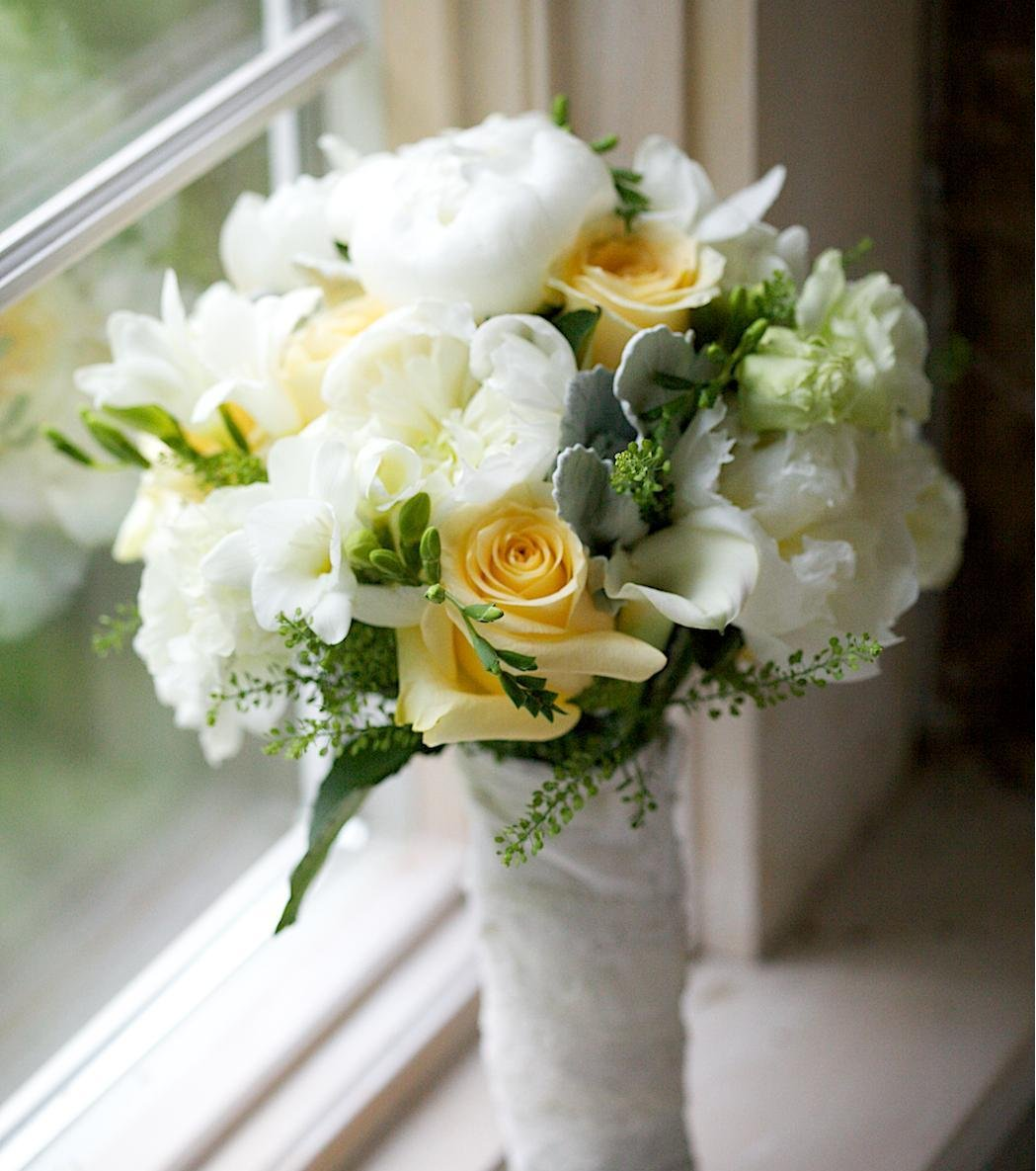 Wedding Flowers In Nj : Wyckoff florist and gifts reviews ratings wedding