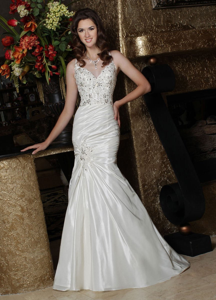 All Bridal Store Wedding Dress Attire Florida Miami