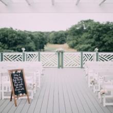 Ferncroft Country Club Venue Middleton Ma Weddingwire