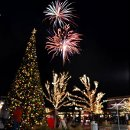 130x130 sq 1324318161751 christmastreeandfireworks