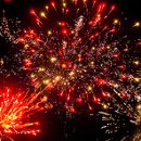 130x130 sq 1324318322899 weddingfireworkscourtesyofcoryryan
