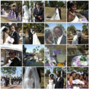 130x130 sq 1397696564112 collage erick and mercy
