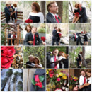 130x130 sq 1397696577492 collage mark and renee 4 7 2013 oak creek canyo