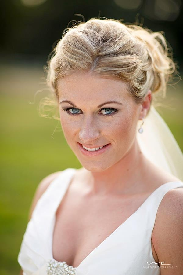 Hair by Alice, Wedding Beauty and Health, Virginia - Hampton ...