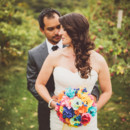 130x130 sq 1416267312857 scranton wedding photographer 101