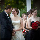 Maymont Venue Richmond Va Weddingwire