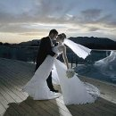 130x130 sq 1326263192846 perfectwedding