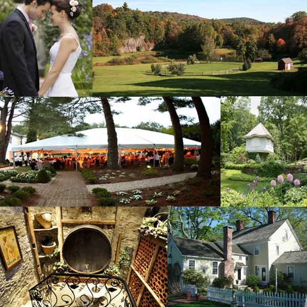 The Edgewater Reviews Ratings Wedding Ceremony: The Country Loft Reviews & Ratings, Wedding Ceremony