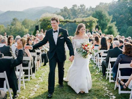 Salisbury Wedding Venues Reviews For Venues