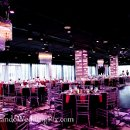 130x130 sq 1360808867334 www.orlandoweddingpix.comtheabbeyweddings0049