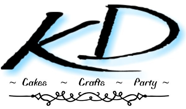 Kd cakes crafts party advice kd cakes crafts for Cake craft beavercreek ohio
