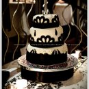 130x130 sq 1334291972752 weddingcake2