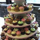 130x130 sq 1353263602681 weddingcupcakes