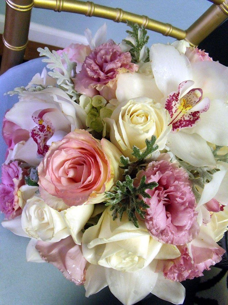 distinctive flowers by angelique reviews ratings wedding flowers north carolina charlotte. Black Bedroom Furniture Sets. Home Design Ideas