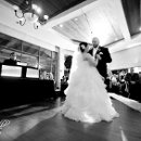 130x130 sq 1336111873075 pinnickwedding2