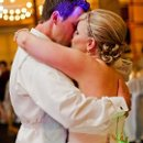 130x130 sq 1336112614775 iynweddingphoto1