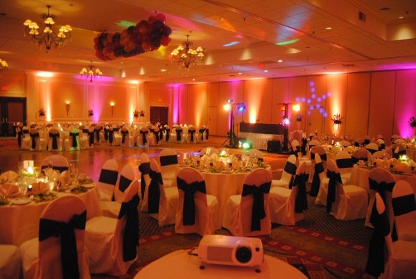 Metro Music Wedding Dj New York Albany Saratoga