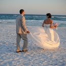 130x130 sq 1328122760446 destinationweddings3