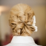 Bridal Hair to Remember