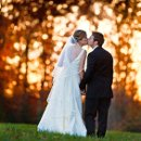 130x130 sq 1328150366109 p10359504weddingwire