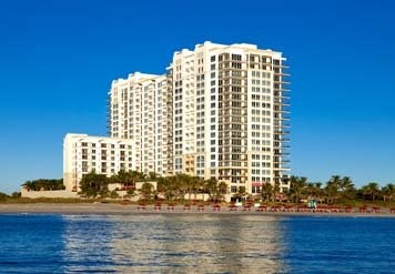 Miami Beach Jewelry An Riviera Beach Fl