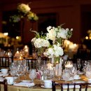 130x130 sq 1363900201542 1363900159741weddingtablecenterpiece