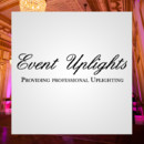 130x130 sq 1396897011350 eventlightslogoww profile0