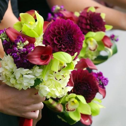 verdafleur wedding flowers colorado denver colorado springs boulder vail and surrounding. Black Bedroom Furniture Sets. Home Design Ideas