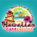 130x130 sq 1328817095120 hawaiiancakelogo