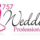 130x130 sq 1332371981052 757weddingprofessionals1