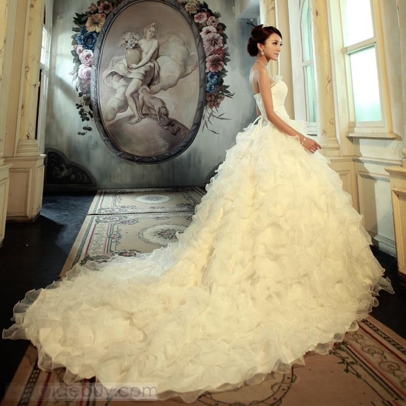 Wedding Dresses San Francisco California : Tidebuy reviews ratings wedding dress attire