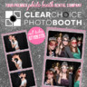 Clear Choice Photo & Video Booths