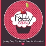 Fatty Cakes Bakery