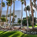 130x130 sq 1426719890269 tropicana las vegas wedding island courtyard 1