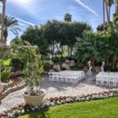 130x130 sq 1426719894964 tropicana las vegas wedding island courtyard 2