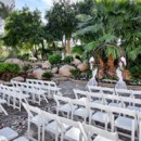130x130 sq 1426719917786 tropicana las vegas wedding island courtyard 5