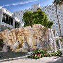 130x130 sq 1426719936917 tropicana las vegas wedding island courtyard 8