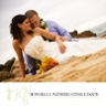 Honolulu Wedding Consultants