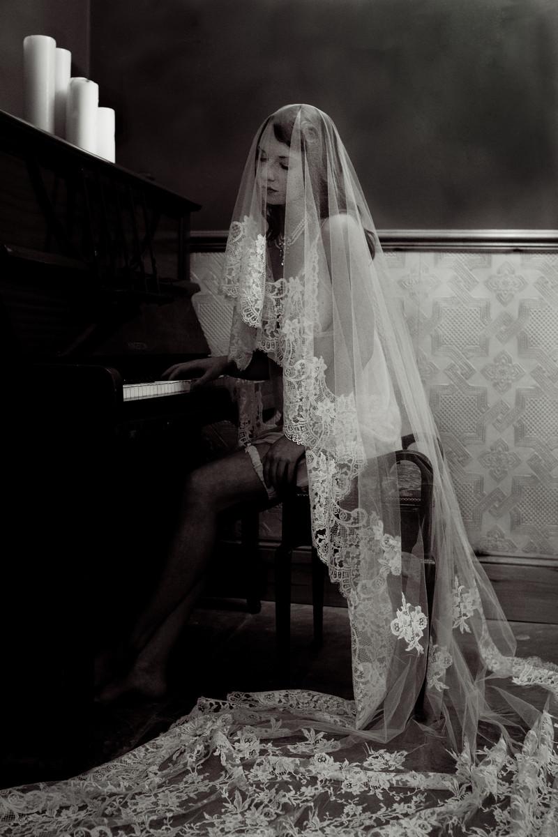Wedding Dresses For Rent In San Jose Ca : Dress attire deals california san francisco jose oakland