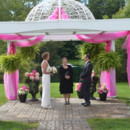 130x130 sq 1427295161810 elopement gazebo