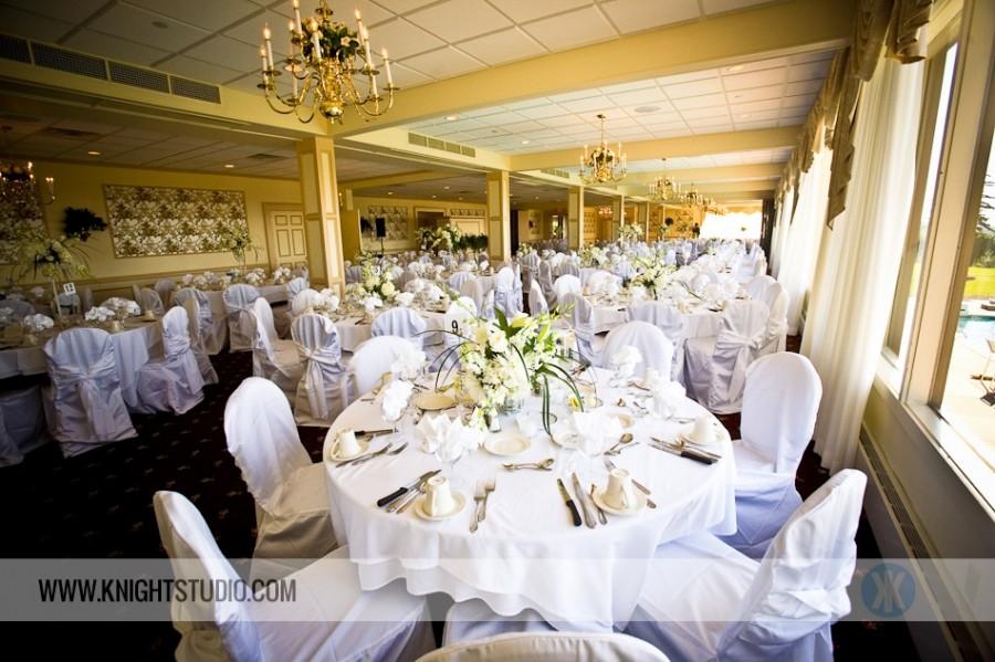 Wedding Flowers Niagara Falls Ny Country Club Reviews Ratings