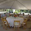 130x130 sq 1221079387484 img 1246 table tent