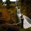 130x130 sq 1210275756080 multnomahfallswedding2