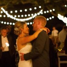 Fair Oaks Ranch Venue San Antonio Tx Weddingwire