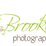 Brooke Photography