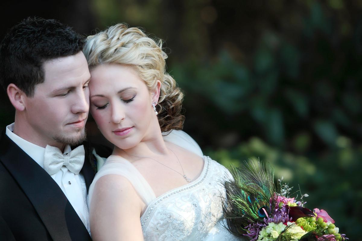 Wedding Invitations Jackson Ms: Tilley Photography, Wedding Photography, Mississippi