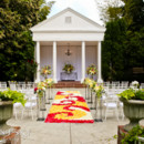 130x130 sq 1415138398827 weddingwire